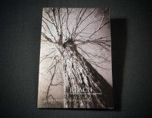Reach Annual Report